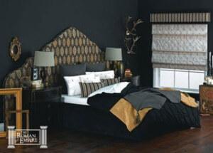 The best way to ensure your bedroom is dark