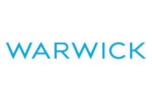 Melbourne Warwick Stockists Nicholls Interiors