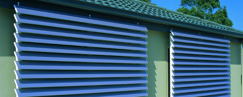 Outdoor Window Shutters And Exteral Awnings Nicholls