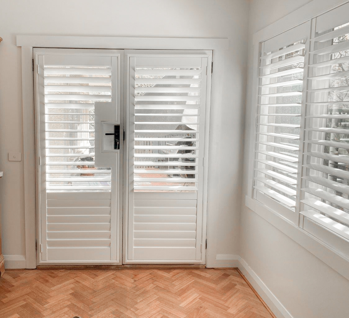 Nicholls Interiors Plantation-Shutters-11