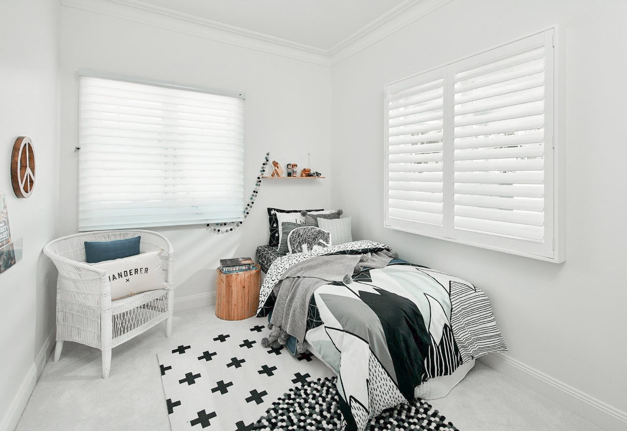 Nicholls Interiors Plantation-Shutters-14
