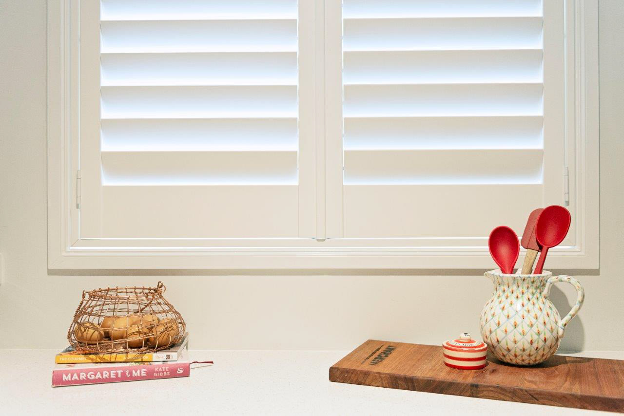 Nicholls Interiors Plantation-Shutters-15