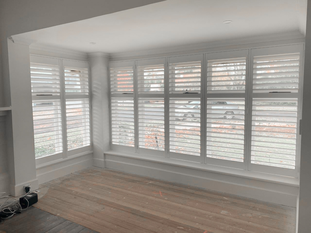 Nicholls Interiors Wooden-Shutters-04