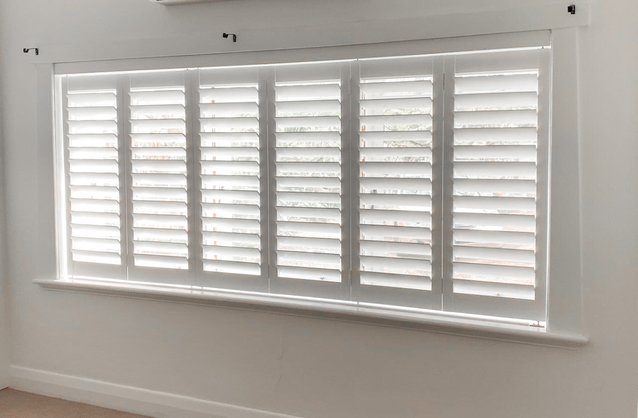 Nicholls Interiors Wooden-Shutters-06