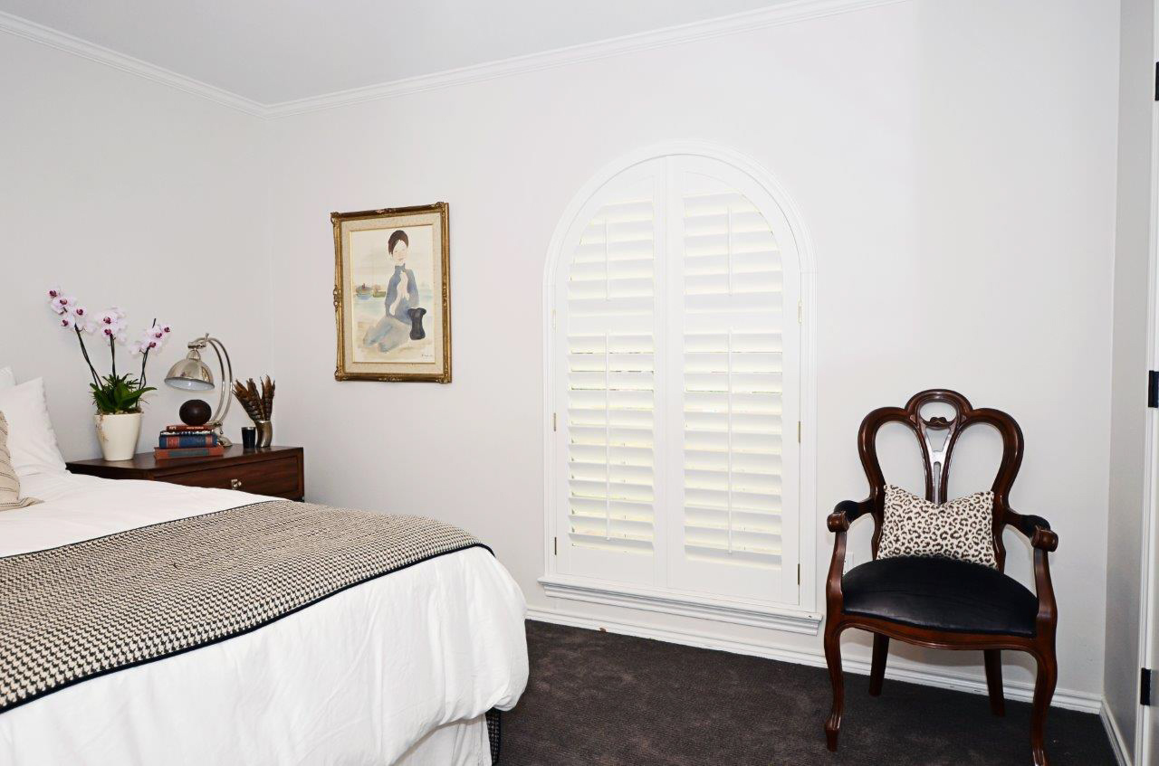 Nicholls Interiors Wooden-Shutters-13