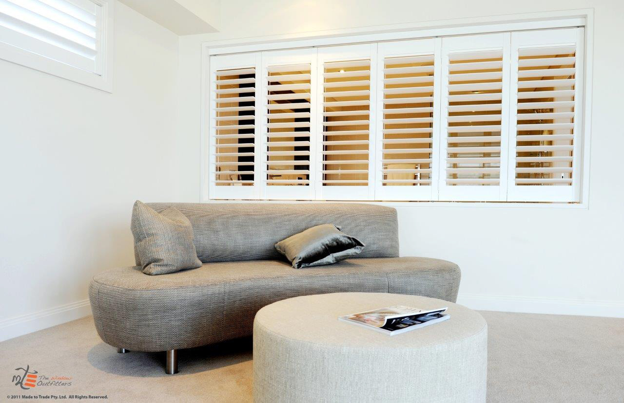 Nicholls Interiors Wooden-Shutters-17