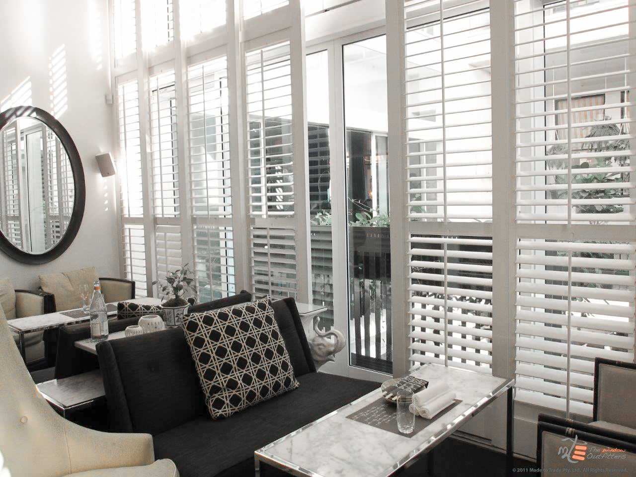 Nicholls Interiors Wooden-Shutters-18
