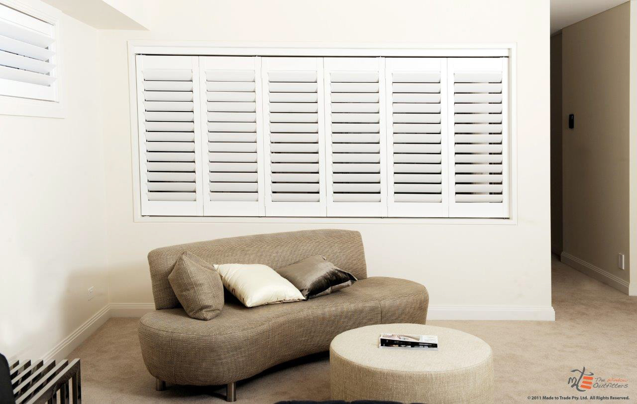 Nicholls Interiors Wooden-Shutters-19 (1)