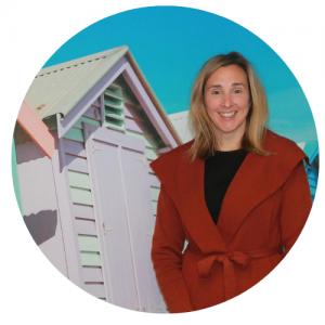 Kathryn Nicholls Interiors Staff Brighton