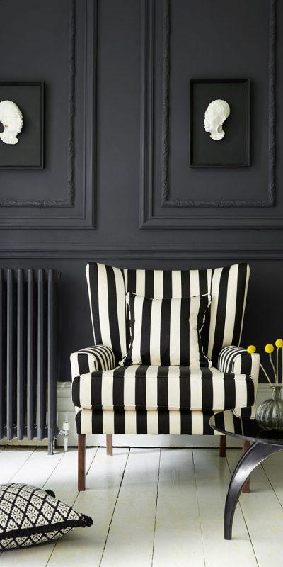 bold-reupholstry-stripe-vintage-chair