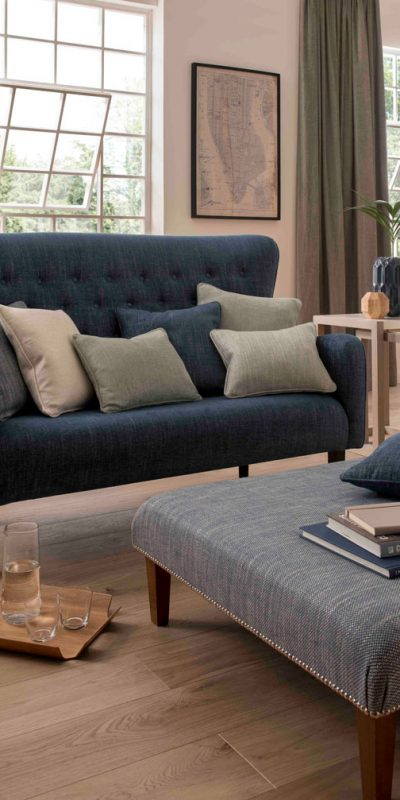 furniture-reupholstry-blue-couch