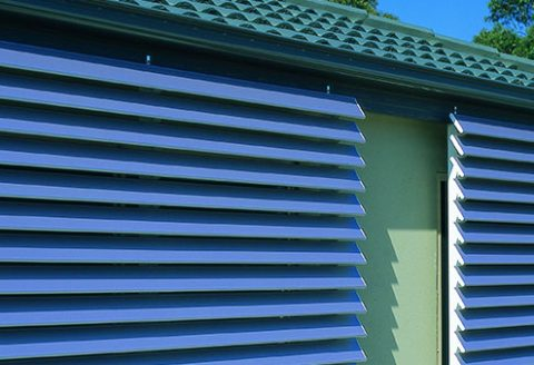 luxaflex-products-external-collection-metal-louvre-awnings-fixed-trinidad