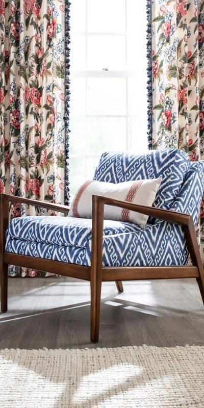reupholstry-vintage-chair