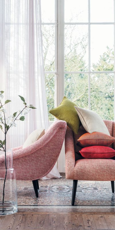 upholstry-to-match-interiors